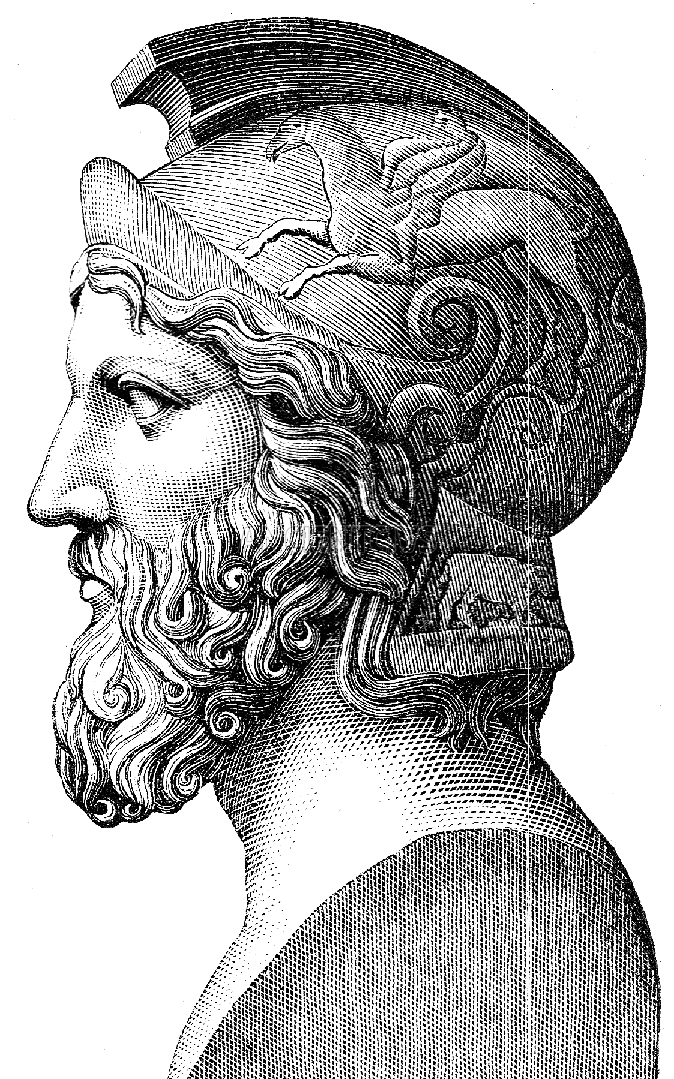 assess contribution miltiades greek victory marathon Probably miltiades was the author of the athenian victory of marathon, but miltiades was a complex man, a pirate, a warlord, and a supporter of athenian democracy he is often credited with devising the tactics that defeated the persians in the battle of marathon later that year.